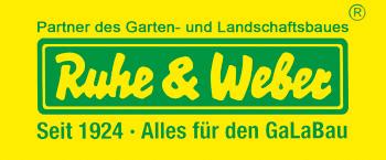 ruhe-weber.de